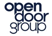 OpenDoorGroup Logo
