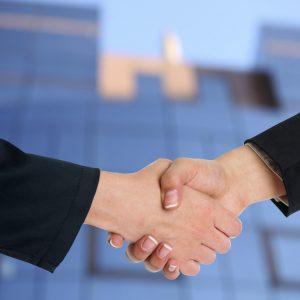 handshake-3298455